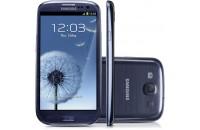 Samsung Galaxy S III I9300 Pebble Blue (UA UCRF) + в базе УЧН