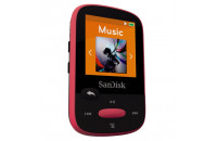 Аудиоплееры SanDisk Sansa Clip Sport 8GB P