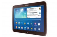 Планшеты Samsung Galaxy Tab 3 10.1 16GB P5200 UACRF Gold-Brown