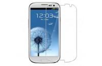 Аксессуары для мобильных телефонов PRO+ Samsung Galaxy I9300/S III Glass Screen Protector
