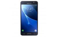 Мобильные телефоны Samsung J710F Galaxy J7 Duos ZKD (Black) + в базе УЧН