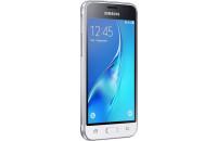 Мобильные телефоны Samsung J120H Galaxy J1 Duos (White) + в базе УЧН
