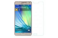 Аксессуары для мобильных телефонов PRO+ Samsung Galaxy A800/A8 Glass Screen Protector