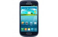 Samsung GT-I8190 Galaxy S III mini Metallic Blue (UA UCRF) + в базе УЧН