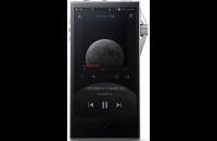 Аудиоплееры Astell&Kern SA700 Stainless Steel