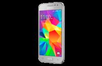 Мобильные телефоны Samsung G361H Galaxy Core Prime VE (Silver) (UA UCRF) + в базе УЧН