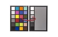 Калибраторы Datacolor Spyder Checkr (SCK200)