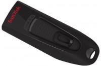USB Flash накопители SanDisk Ultra 32Gb USB3.0 (SDCZ48-032G-U46)