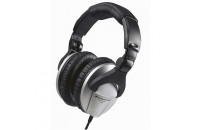 Наушники Sennheiser HD280 Pro Silver