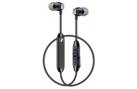 Наушники Sennheiser CX 6.00BT In-Ear Wireless