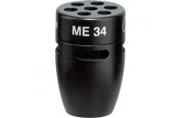 Микрофоны Sennheiser ME 34