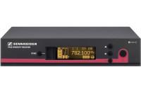 Микрофонные радиосистемы Sennheiser EM 100 G3