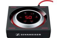 Звуковые карты Sennheiser GSX 1000