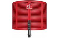 sE Electronics RF-X Red/Black
