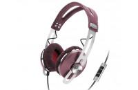 Наушники Sennheiser Momentum On-Ear Pink