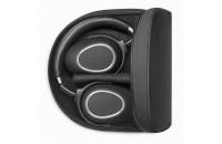 Аксессуары для наушников Sennheiser PXC550 Soft Carry Case 04 (507275) Black
