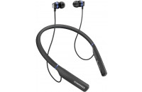 Наушники Sennheiser CX 7.00BT In-Ear Wireless