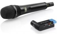 Микрофонные радиосистемы Sennheiser AVX-835 Set