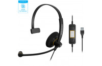 Гарнитуры Sennheiser SC 30 USB ML