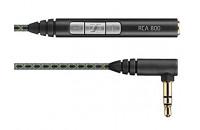 Аксессуары для наушников Кабель Sennheiser IE800 с пультом управления (505794)