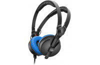 Наушники Sennheiser HD 25 Blue Limited Edition