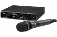 Микрофонные радиосистемы Sennheiser EW D1-835S