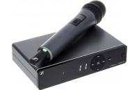 Микрофонные радиосистемы Sennheiser XSW 1-825