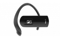 Гарнитуры Bluetooth Sennheiser EZX 70