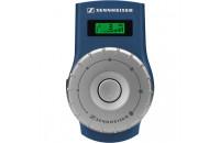 Микрофоны Sennheiser EK 2020-D II