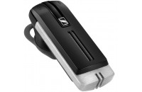 Гарнитуры Bluetooth Sennheiser Presence