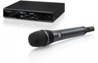 Микрофонные радиосистемы Sennheiser EW D1-945