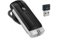 Гарнитуры Bluetooth Sennheiser Presence UC