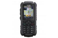 Мобильные телефоны Seals VR7 black