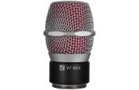 sE Electronics V7 MC2 (Sennheiser)