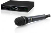 Микрофонные радиосистемы Sennheiser EW D1-935