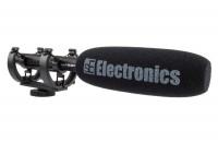 Микрофоны sE Electronics ProMic Laser