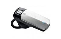 Sennheiser VMX 200 II Silver