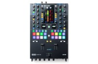 DJ микшеры Rane Seventy-Two