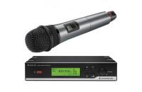 Микрофоны Sennheiser XSW 65