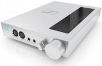 Усилители/ЦАПы Sennheiser HDVD 800