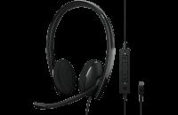 Гарнитуры Sennheiser/ EPOS ADAPT 160T USB-C II