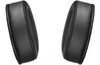 Аксессуары для наушников Амбушюры Sennheiser HD4.30S/i/G (507203) black