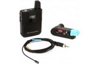 Микрофонные радиосистемы Sennheiser AVX-ME2 Set