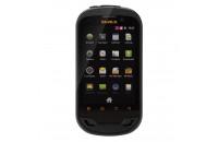 Мобильные телефоны Seals TS3 black