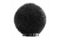 Аксессуары для диктофонов и микрофонов Sennheiser MZH 2 elements
