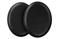 Аксессуары для наушников Амбушюры Sennheiser EPOS ADAPT 100 II leatherette earpads