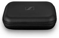 Аксессуары для наушников Sennheiser Carry Case 04 (507228) Black