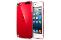 SGP iPod Touch 5G Case Ultra Thin Air Series Crystal Clear (SGP10075)