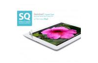 SGP New iPad/iPad 2 Screen Protector Steinheil Series Ultra Crystal (SGP08853)