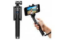 Селфи-моноподы Spigen Selfie Stick S520 (SGP11721)
